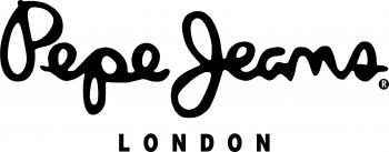 logo_pepejeans