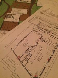 Indysign bouwadvies