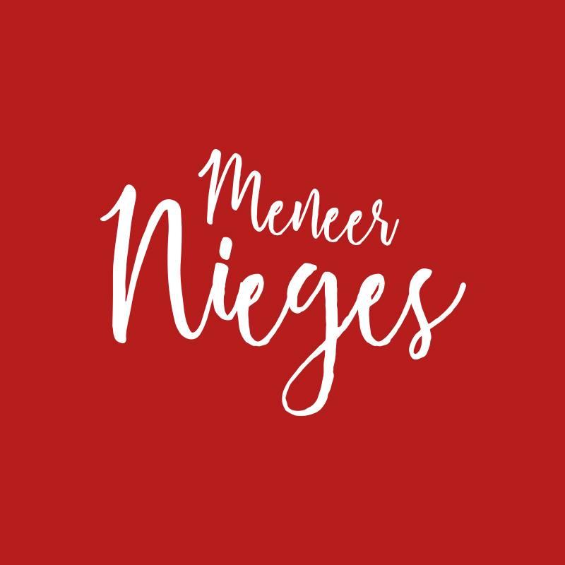 Meneer Nieges