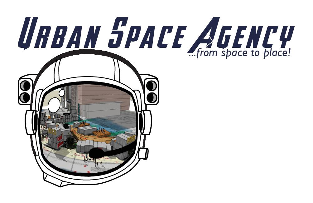 Urban Space Agency