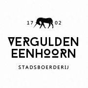 Vergulden Eenhoorn - café, hotel, restaurant
